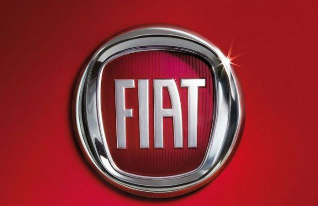 Fiat India's Facebook page bags more than 2 lakh fans in a month