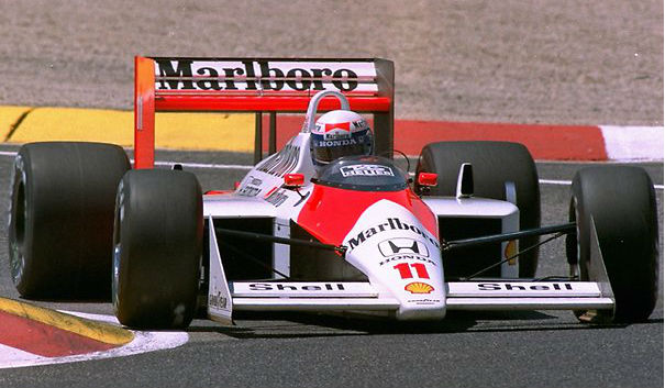 Honda confirm F1 return with McLaren in 2015