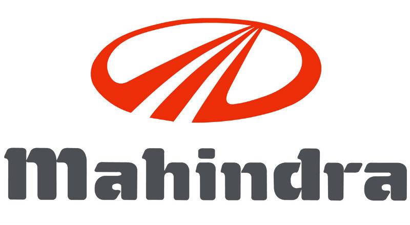 Mahindra's fourth quarter profit rises by 42 percent