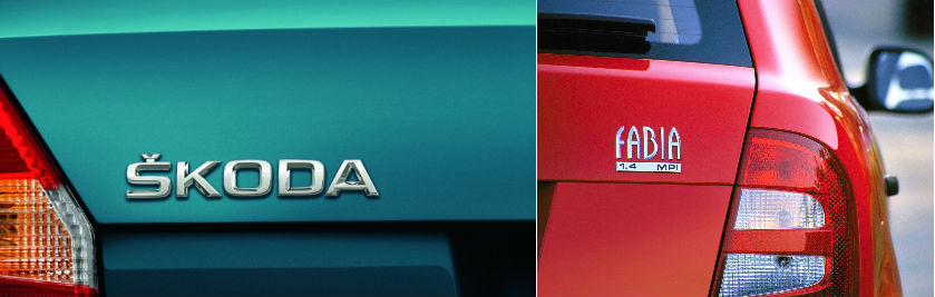 Skoda planning to remove Fabia from Indian market