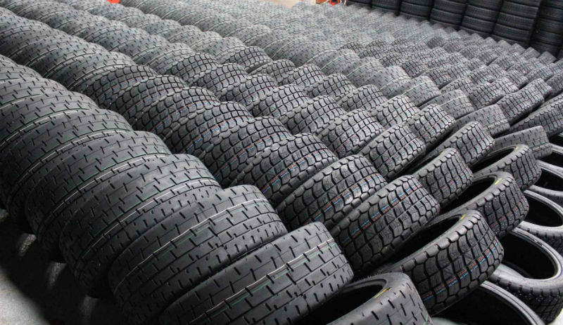5 Indications That Tells Your Car Need a New Set of Tyres
