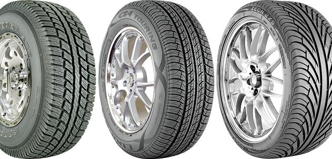 Apollo Tyres to buy Cooper Tire & Rubber Company for Rs. 14,500 crore