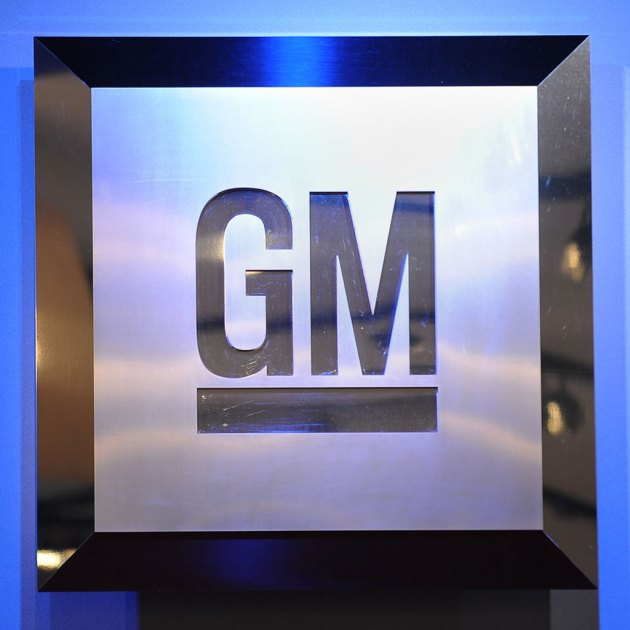 GM India to concentrate on north-east market for more growth