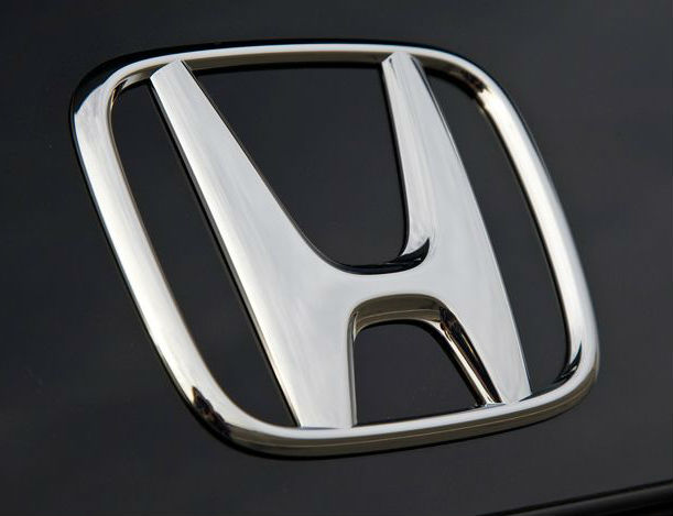Honda India becomes the fourth biggest car manufacturer in India