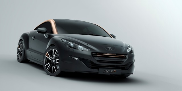 PSA Peugeot Citroen might be controlled by General Motors soon