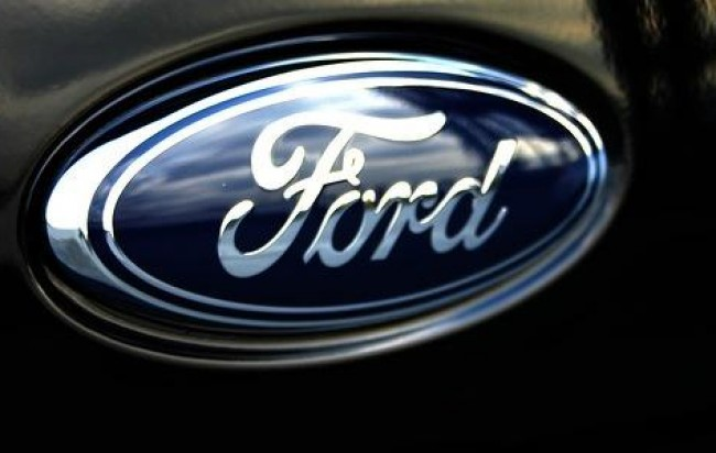 Ford India sees a hike of 20.46% in sales in June 2013