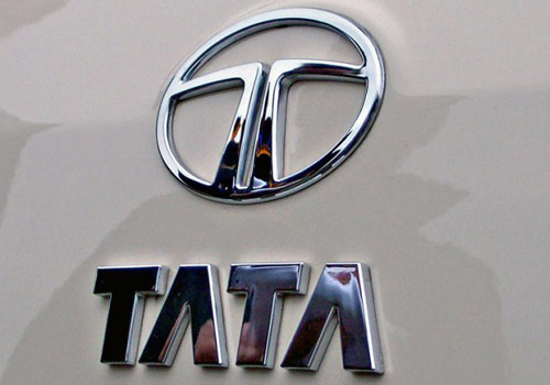 Tata Motors proposes to build hybrid and electric vehicles by 2020