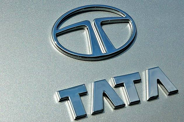 Tata Motors ties up with UCO Bank for commercial vehicle financing