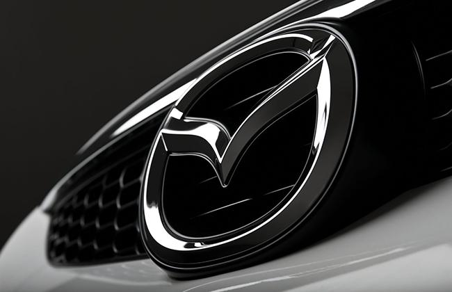 Mazda returning back to India?