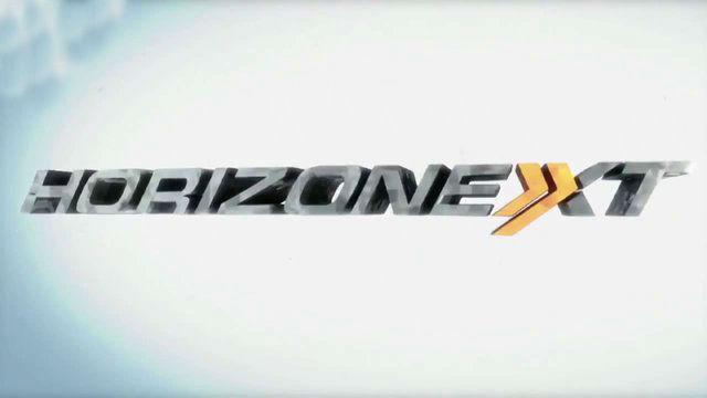 Tata Motors announces Horizonext