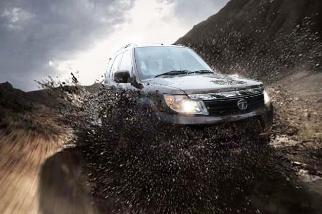 Handy Driving Tips for Monsoon, by Tata Motors