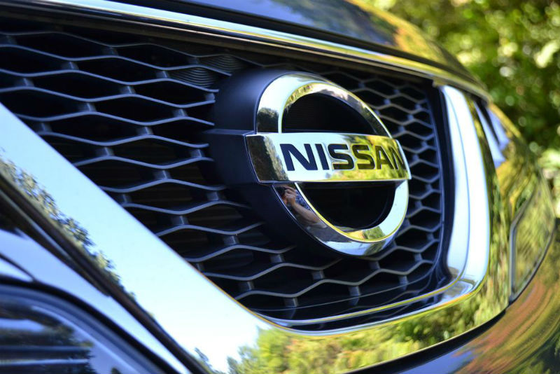 Nissan announces price increase on selected models from October 2013