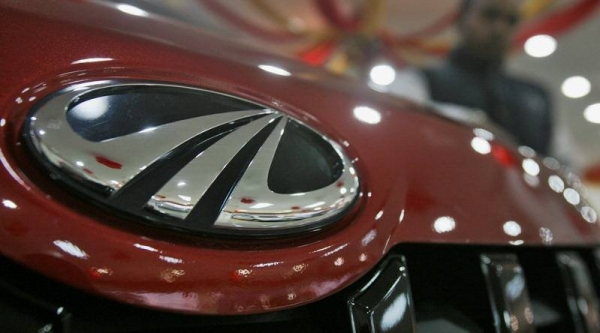 Indian Government to gift over 630 Mahindra vehicles to Nepal