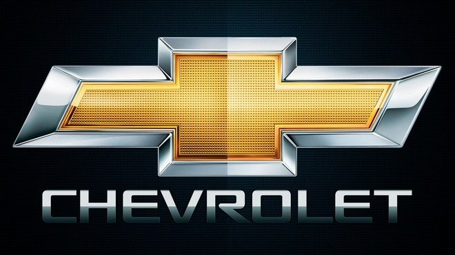 GM India launches 'myChevrolet India', the smart mobile owner application