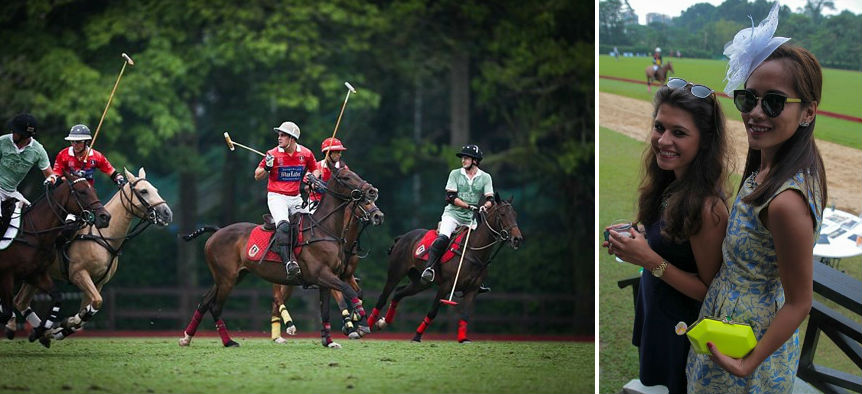 https://www.indiandrives.com/wp-content/uploads/2013/12/Land-Rover-Celebrates-British-Polo-Day-in-Jodhpur.jpg