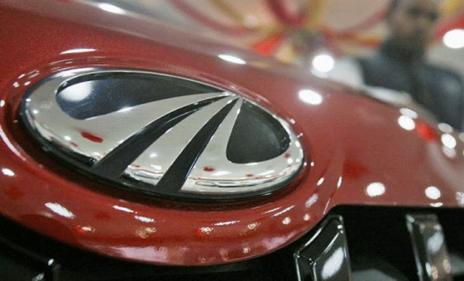 Mahindra raises prices of its product portfolio