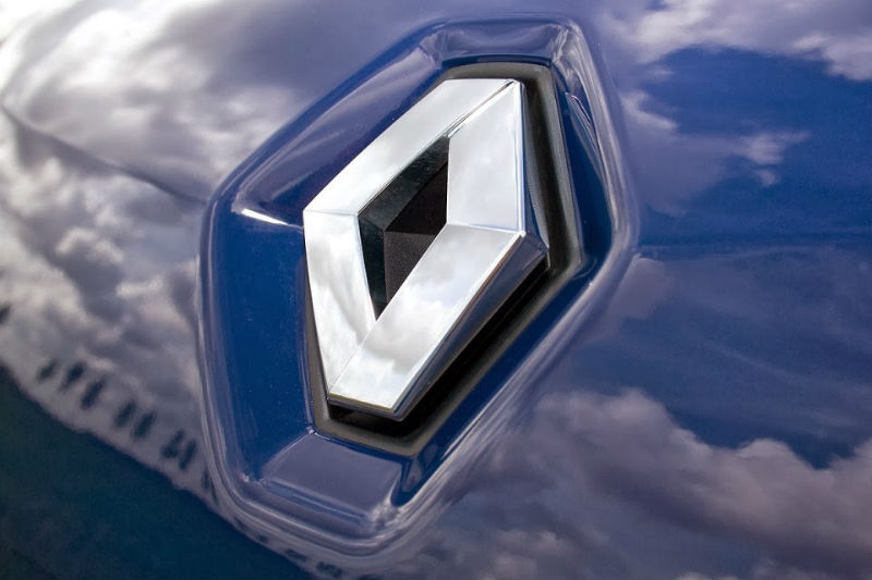 Renault and Orange Join Forces to Explore Uses for 4G on Future Vehicles