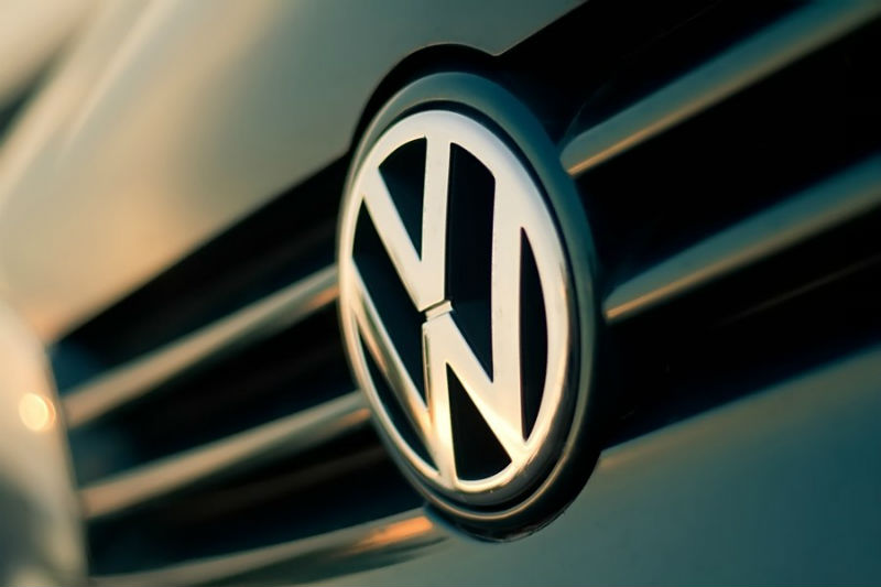 Volkswagen to increase prices of its carlines up to 2.5%