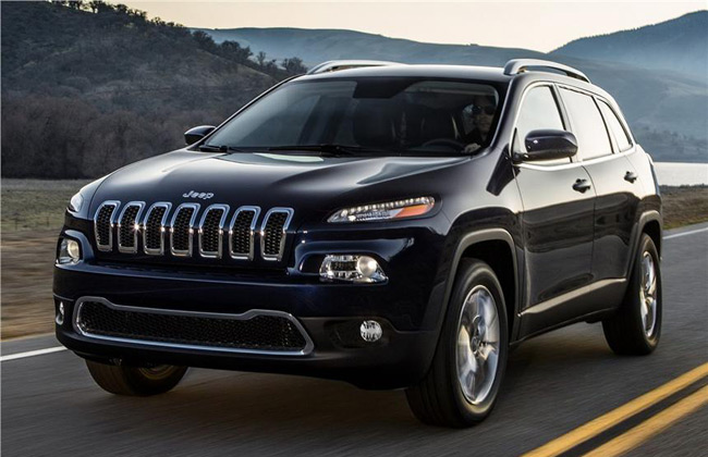 new car suv launches in india 2014SUV Launches in India to Look Out for in 2014  Indiandrivescom