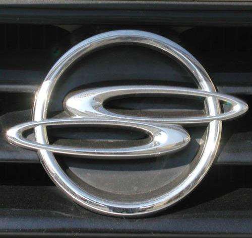 Mahindra to Rebrand SsangYong