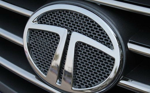 Tata Motors December sales stood at 37,852 nos