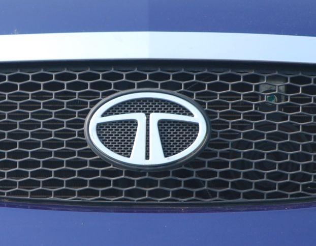 Tata Motors Launches Customer Engagement Initiative