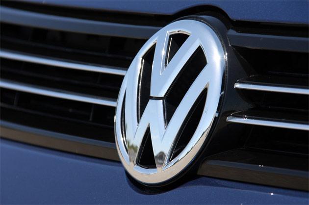 Volkswagen to invest 7.15 Lakhs Crore through 2018
