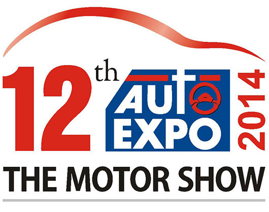 2014 Indian Auto Expo official app launched