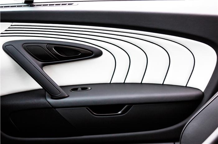 Bugatti Veyron Special edition 2014