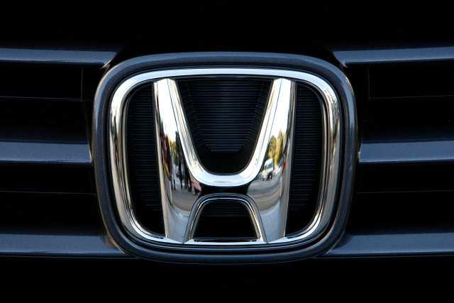 Honda Cars India Commences Production at its Tapukara plant in Rajasthan