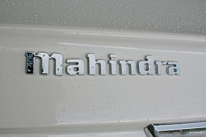 Mahindra reduces prices of its portfolio of vehicles