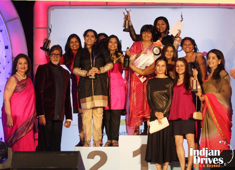 Mumbai group