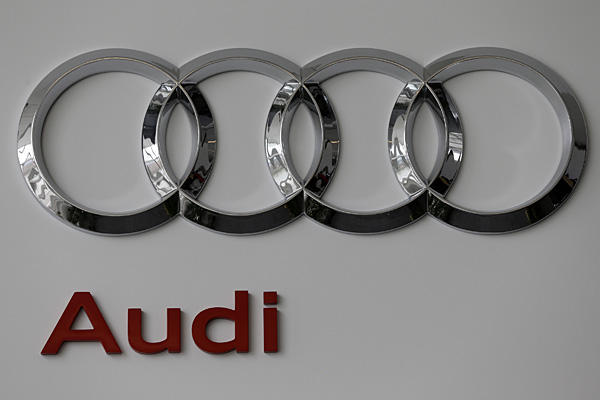 Audi pre-owned luxury car showroom Approved Plus opens in Gurgaon