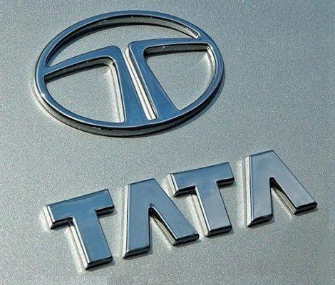 Tata Motors To Bring Fortuner