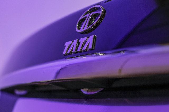 Tata Motors forays into Philippines
