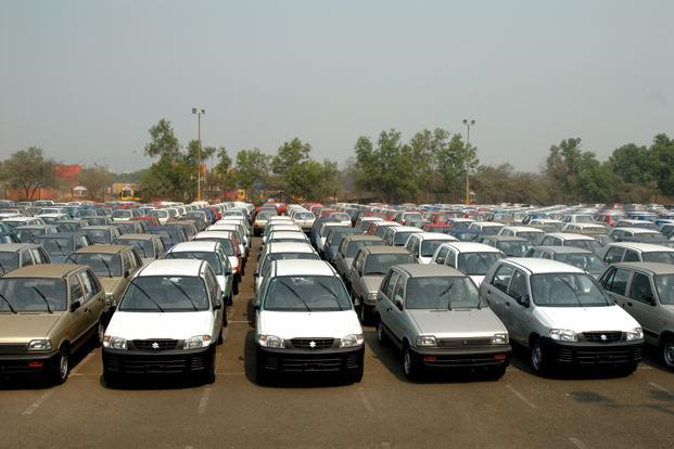 India to Import Vehicles from Bangladesh?