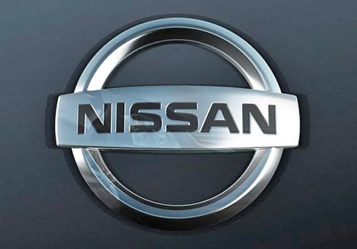 Nissan Inaugurates Sales and Marketing Headquarters in Mumbai