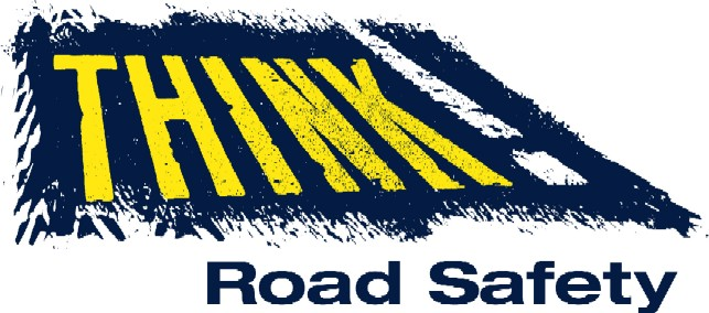 Ashoka Buildcon Launches Road Safety Awareness Campaign