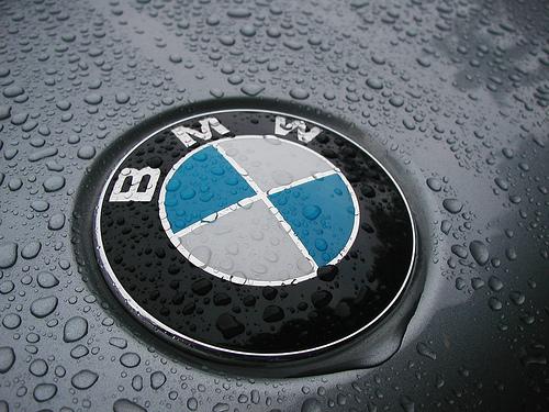 BMW Motorsport Juniors Underwent Intense Mental and Simulator Training at Silverstone
