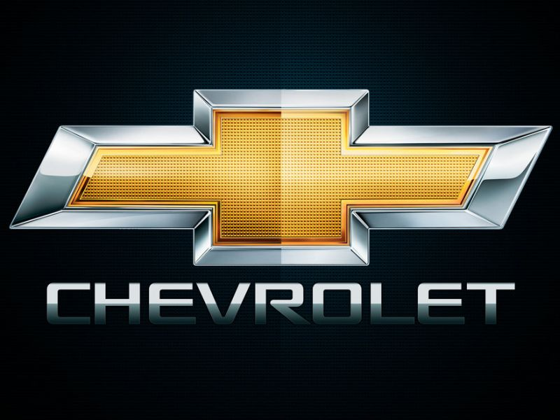 GM launches Chevrolet customer care programme