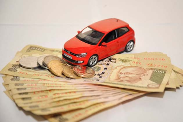 Union Budget 2014-15 Budget Expectations For Automobiles Sector