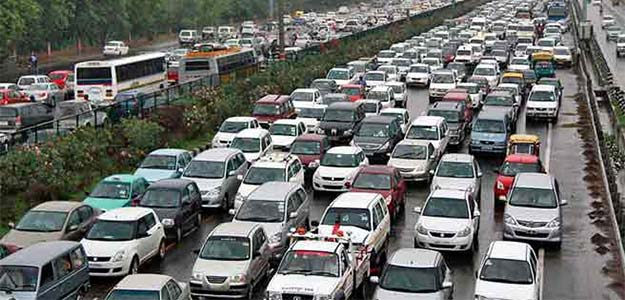 Competition Commission of India Fined 14 Auto Companies For A Total Of Rs 2,545 crore