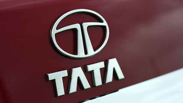 Tata Motors July 2014 Sales Sees Decline