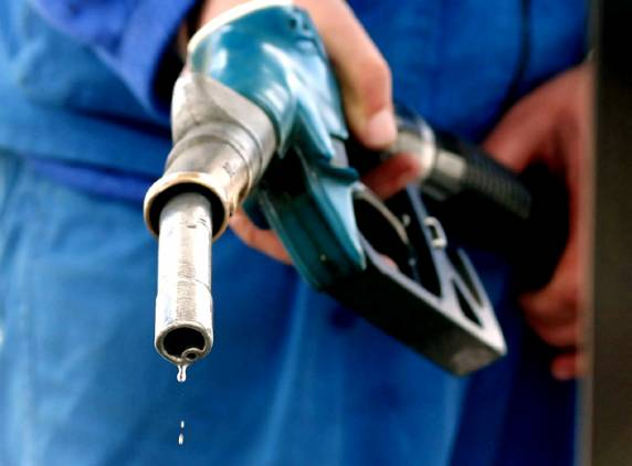Government To Reduce Diesel Prices