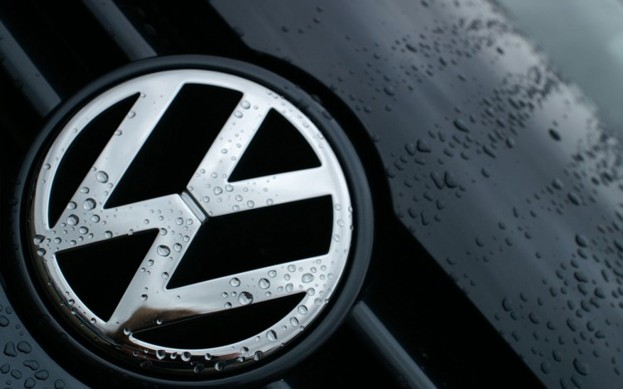 Volkswagen India Launches Smartphone App For Customers