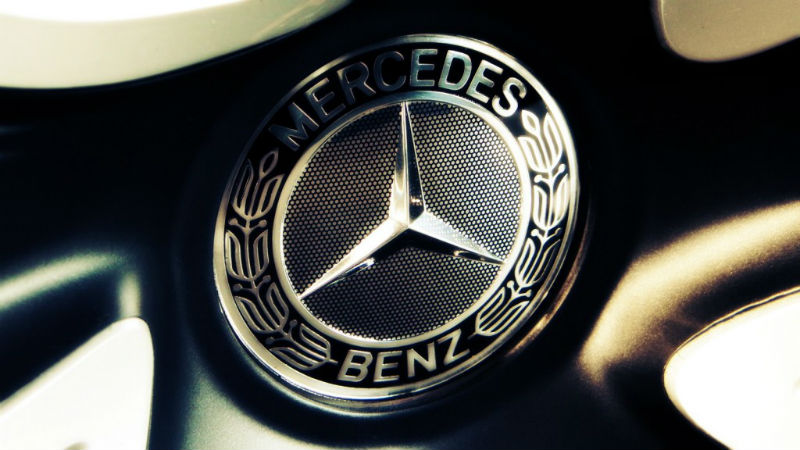 Official Mercedes Benz Eyeing Performance Volume Cars