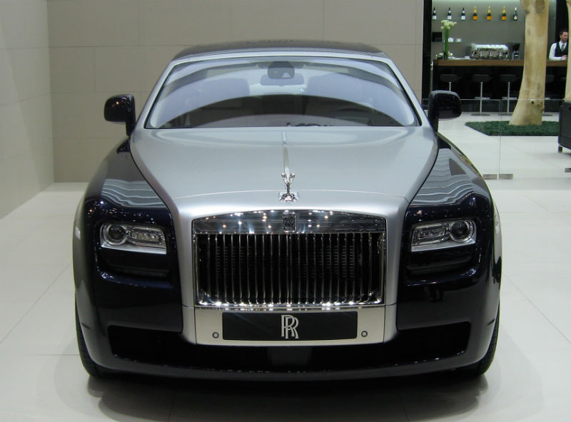 rolls royce phantom archives. Black Bedroom Furniture Sets. Home Design Ideas