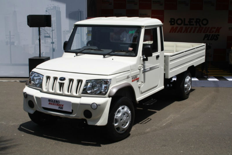 Other Utility Vehicles