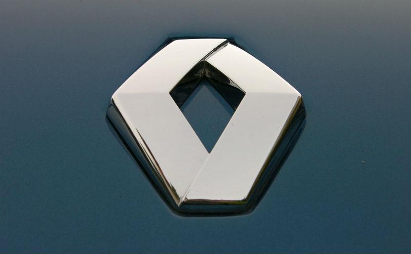 Renault Value Up Hatchback Concept In The Development
