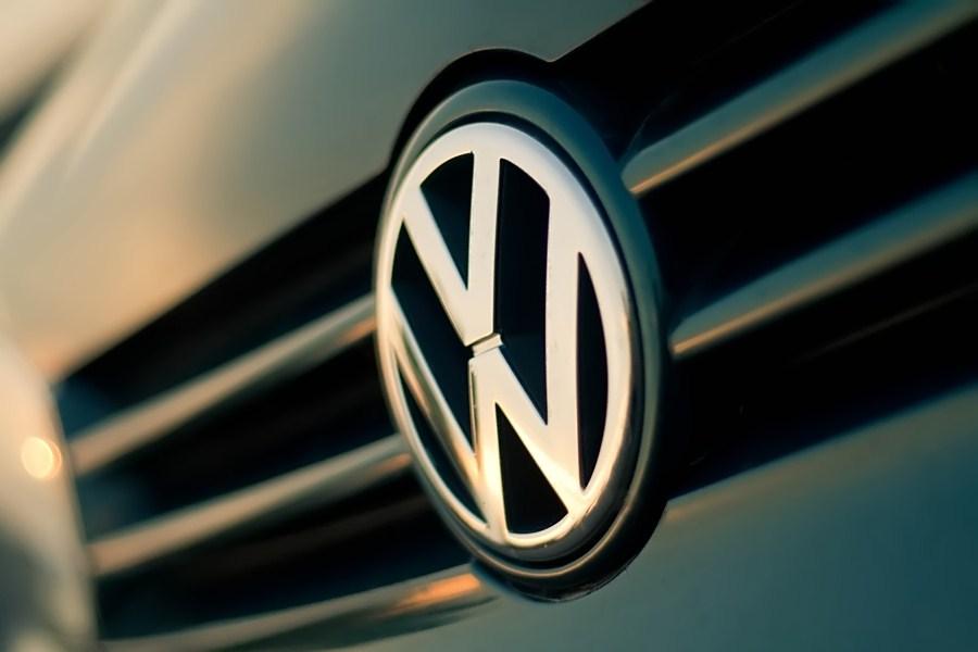 Volkswagen Vento Diesel DSG